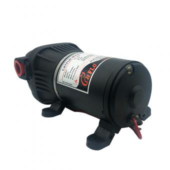 High Flow Diaphragm Water Pump 12V DC